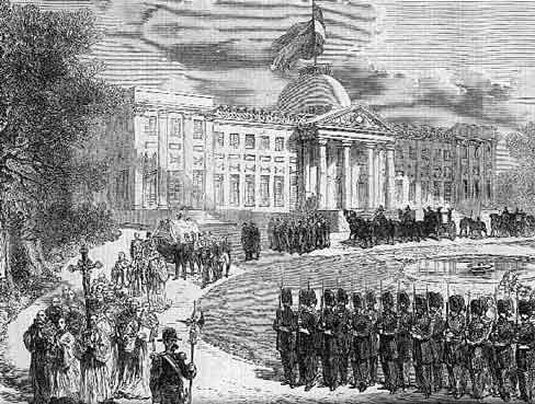 1869funeral.jpg