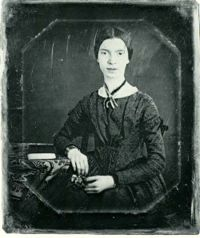 200px-black-white_photograph_of_emily_dickinson.jpg