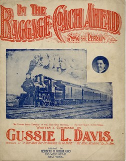 baggage-coach.jpg