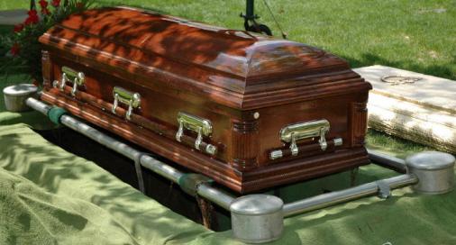 michael jackson death photos