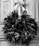 mourning-wreath.jpg