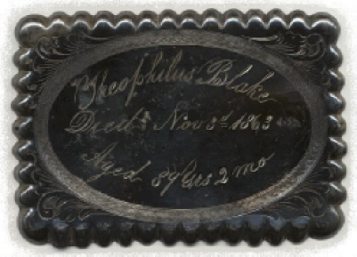 theophilus_blake_coffin_plate.jpg