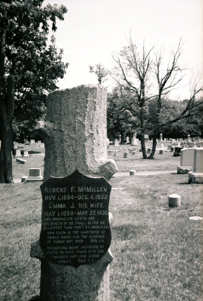 aesthetic and black forest influences friends of oak grove cemetery