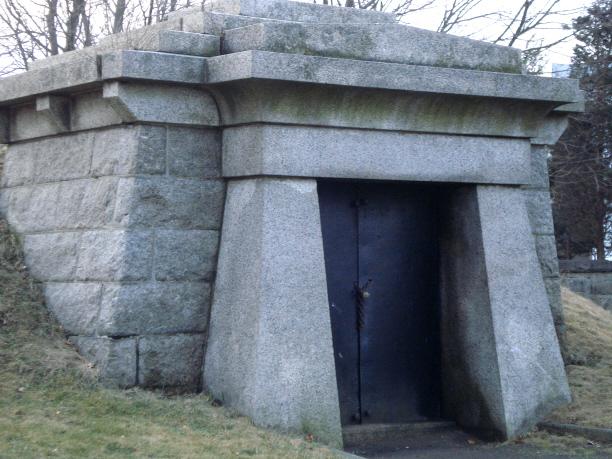 holding-tomb.jpg
